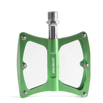 Haipeng Cheap Adult Go Middle Pedals Quick Release